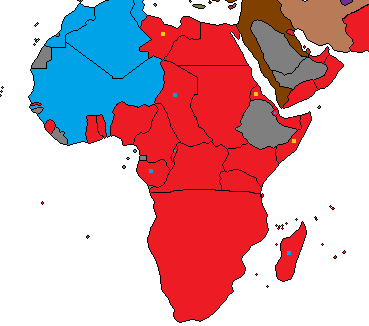 File:Colonial Conference 2.png