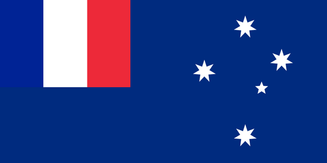 File:Flag of French Australia.png