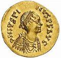 Gepid Coin Euric Umund.jpg