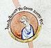 Harthacnut (The Kalmar Union)