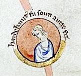 Harthacnut (The Kalmar Union).png