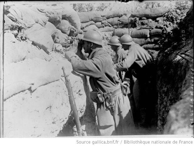 File:Soldats Argonne 2.jpg