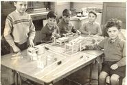 WIMBOLDSLEY 1950s PLAYING-1-