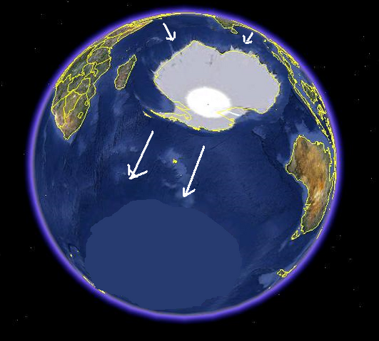 File:Antarctic drift south.PNG