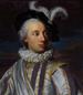 Gustav VI Svea (The Kalmar Union)