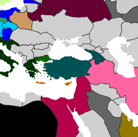 File:Offer to Persia (PMII).png