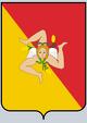 Sicily coat