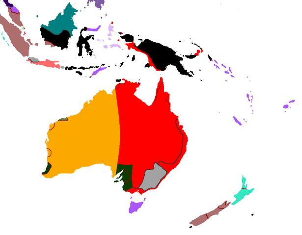 File:Australia Split Bharat-Nippon (PM).png