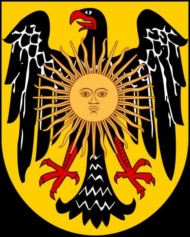 File:BundesRepublik Silberach CoA (The Purple Mantle).png