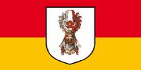 Lippe (The Kalmar Union)