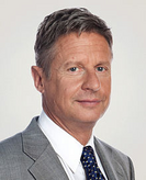 Gary Johnson1