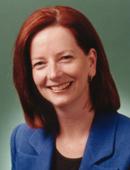 File:Gillard.jpg