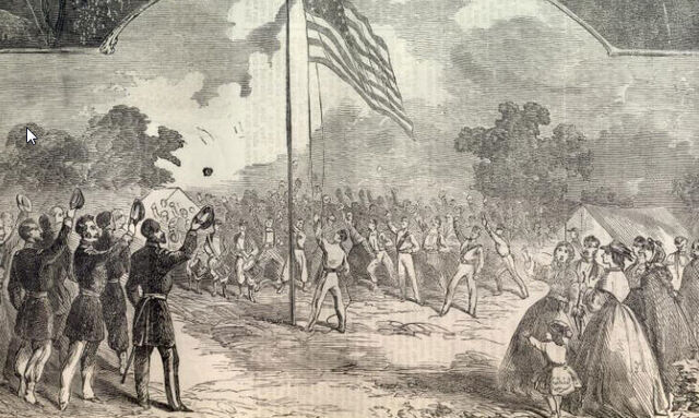 File:HarpersweeklyUnionsoldiers 4July1861.jpg