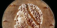 Karpos Antanos (332 B.C.)
