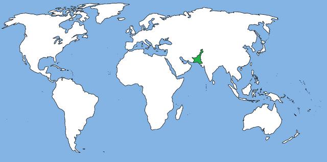 File:Mughalistan Map.png