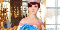 Anastasia I (Britannica's World)