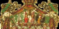 Duchy of Saxe-Meiningen (No Great War)