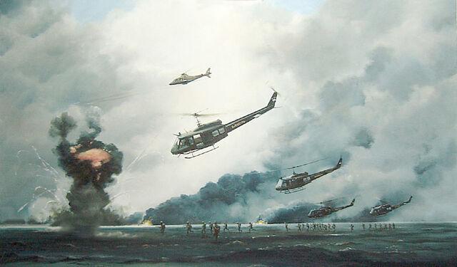 File:Air assault San Carlos.jpg