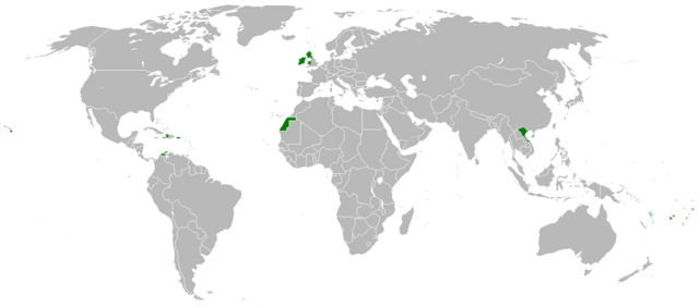 File:BlankMap-World-1985.png