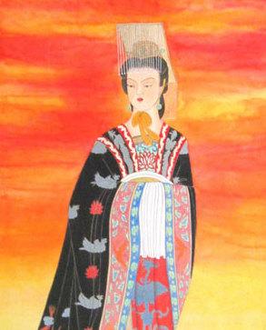 File:Empress Wu.jpg