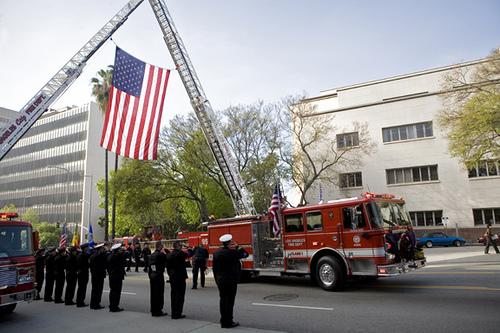 File:Fireman funeral.jpg