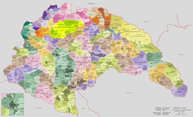 File:Map of Hungary 1941 (FG).png