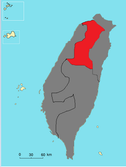 Momokoen Prefecture Location (Land of Empires).png