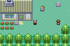 File:Pokemon Sapphire.png