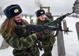 File:Russian army.jpeg