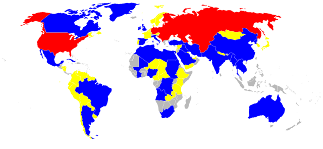 File:Socialist states by duration.png