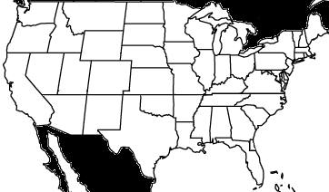 File:Alt North America 2 (edit).png
