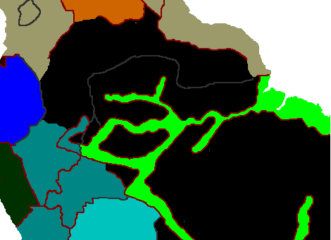 File:Counter-proposal.png