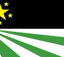 Czarnoruś (Europa Regna)