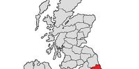 North England (Fascist Britain)