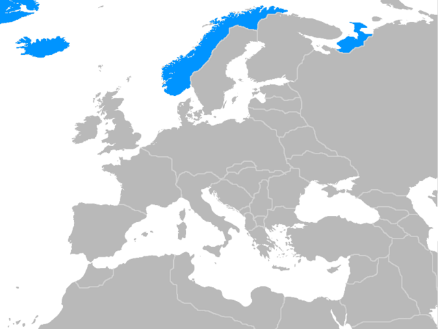 File:Norway in Axis Triumph.png
