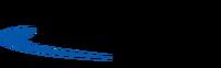 TSSamudra logo