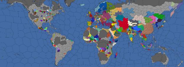 World 1444