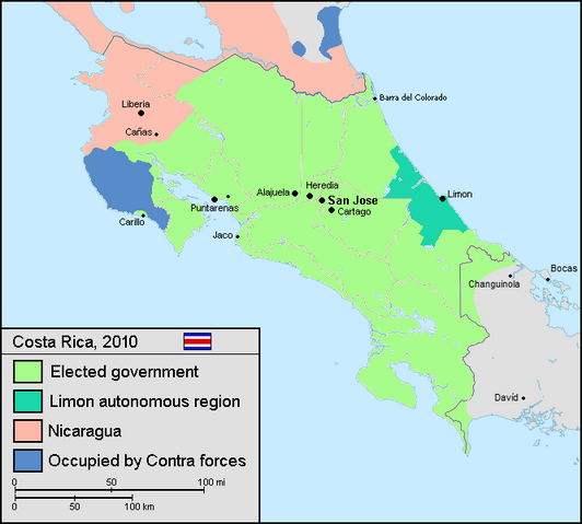 File:Costa rica 10 northern offensive.png