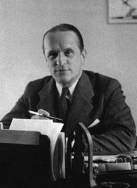 File:François de La Rocque(1934-1939).jpg