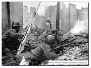 Japanese-soldiers-during-ww2-some-pictures-008