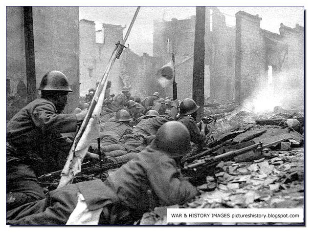 File:Japanese-soldiers-during-ww2-some-pictures-008.jpeg