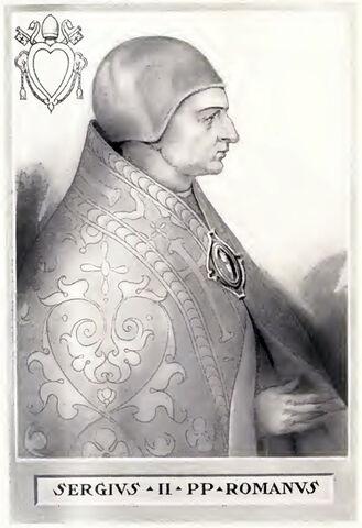 File:Pope Sergius II Illustration.jpg