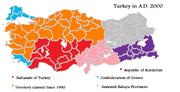 TurkeyProvincesSultanate2000 4