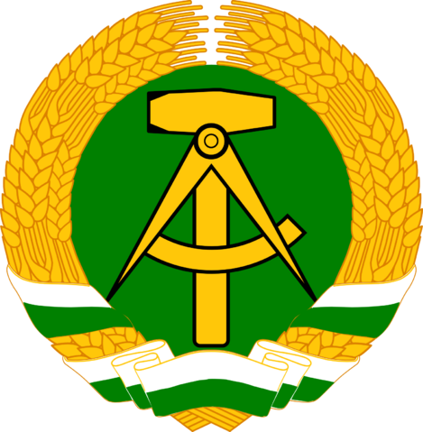 File:20120715174114!Coat of arms of East German Saxony.png