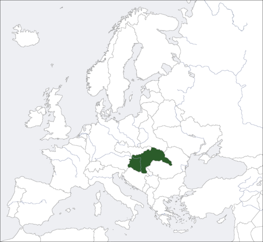 File:CV Hungary (1945-1991).png