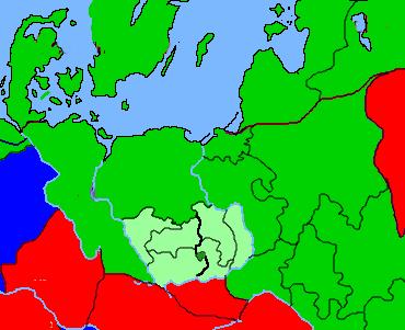 File:Duchy of Krakan.png