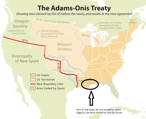 File:733px-Adams onis map.png