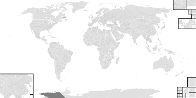 File:BlankMap-World-Subdivisions-Cold-War.png