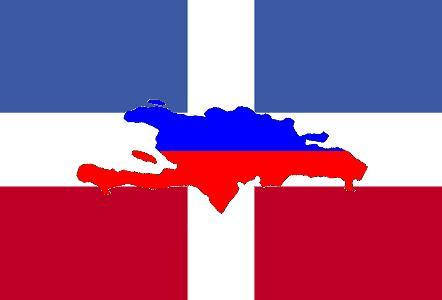 File:Hispaniola flag.jpg
