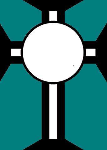 File:Meridian coa.jpg